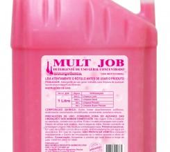 mult-job