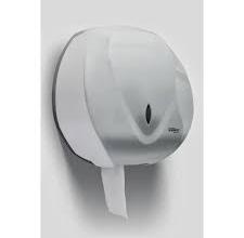 suporte de papel higenico rolão premisse
