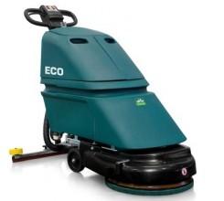 Lavadora Automática ECO Alfatennat