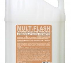 Mult-Flash