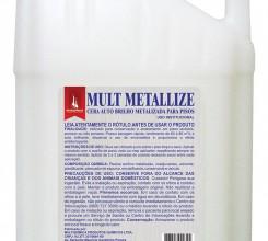 Mult-Metallize