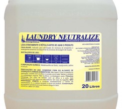 laundry-neutralize