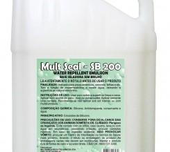 Mult Seal SB - 200