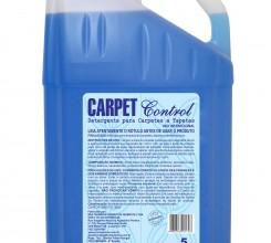 carpet-control